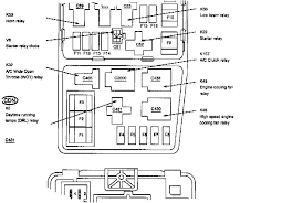 2003 ford contour fuse box wiring diagram article review 98 ford contour fuse panel diagram wiring diagram value