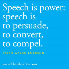 Speech Quotes Interesting Speech Therapy Quotes Unique Motivational Quotes For Speech