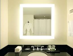 best rated lighted makeup mirror best lighted vanity mirror ideas on mirror vanity intended for stylish