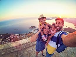 <b>Traveling</b> with <b>Children</b> | Travelers' Health | CDC