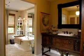 Wheatstone Master Bath Lucianna Samu Blog - Small master bathroom