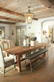 Wood ceiling kitchen Wood Plank Whether You Prefer Natural Or More Rustic Decor Woodcovered Ceiling Will Add Touch Of Country If Your Kitchen Has Large Wooden Beams On The Ceiling Solu Hardwood Wooden Ceilings And Walls Styles To Discover For Your Kitchen