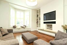 contemporary fireplace design and modern fireplace design with contemporary fireplace designs with above extraordinary bay window