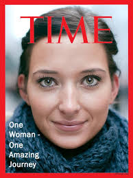 time magazine cover templates time magazine cover template psd webdesignlike