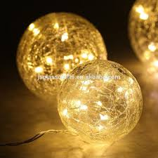 Glass Balls For Decoration Glass Ball Glass Ball Suppliers and Manufacturers at Alibaba 44