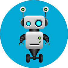 Znalezione obrazy dla zapytania robotyka