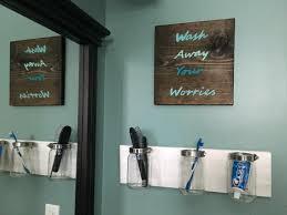 Wall Ideas: Bath Wall Art. Country Bath Wall Art (Image 16 of 20