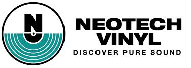 Billboard Vinyl Charts Billboard Vinyl Top Ten Chart Neotech Vinyl