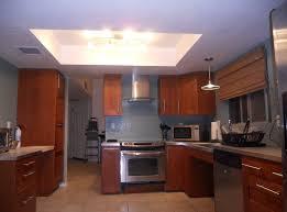 amusing kitchen ceiling track lights design ideas