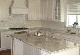 kitchen ideas with white cabinets trends granite countertops backsplash for and ca