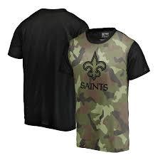 Saints Camo Saints Shirt Camo Shirt Saints Saints Camo Shirt Camo Saints Shirt Camo