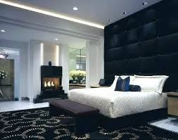 under bed led lighting. Bedroom Led Lighting Light Exquisite Ideas Lights Contemporary Under Bed
