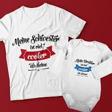 Plotterdatei Bruder Und Schwester Kleine Göhre Design