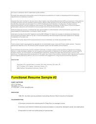 Playing Safe Undergraduate Essay Writing And The Presentation Of