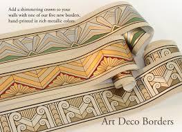 marvelous design ideas wall border paper endearing 90 of at75113b art and velvet wallpaper how to