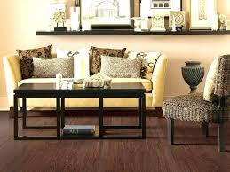 mohawk home expressions vinyl flooring