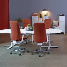 desks home office small office. Full Size Of Chair Capella Office Furniture Chairs Task Kinnarps Home Cupboard Funky Where To Get Desks Small