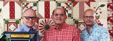 3 Dudes Quilting - Phoenix, Arizona | Facebook &  Adamdwight.com