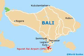 bali maps and orientation bali, lesser sunda islands, indonesia Bali Google Maps Bali Google Maps #30 google maps ubud bali