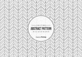 Pattern Background Vector Amazing Free Vector Pattern Background 48 Free Downloads