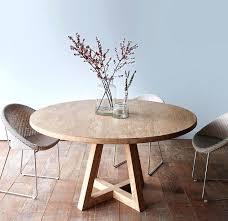 white round dining table white dining table ikea uk