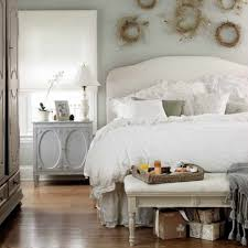 cottage style bedroom ideas. cottage style bedrooms: beautiful pictures, photos of remodeling \u2013 interior housing bedroom ideas