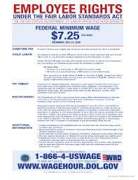 dol 4 form fillable online dol 1 866 4 uswage www wagehour dol gov united