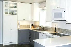 ikea kitchen reviews consumer reports uk kitchens pictures planner ideas next