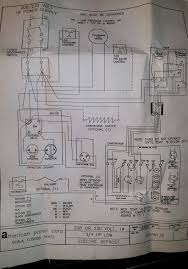 true zer wiring diagram wirdig zer wiring diagram model ts in addition true gdm 26 wiring diagram
