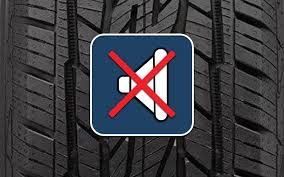 How Do I Find Quiet Tires For My Car Tirebuyer Com