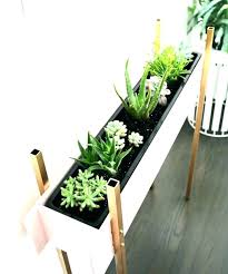 plant shelf outdoor plant stand ideas plant stand ideas for indoor and outdoor decoration plant table indoor modern brass legs stand plant metal indoor
