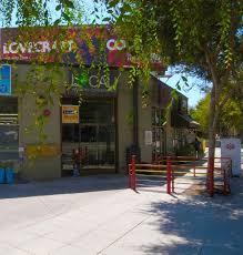 525 santa monica blvd, suite 100 santa monica, ca 90401 8730 Santa Monica Blvd West Hollywood Ca 90069 Retail Property For Lease On Showcase Com