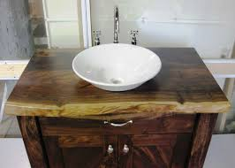 Bathroom Cabinets Orlando Save Space With Small Bathroom Vanities Overheaddoorsorlandofl Com