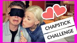 Gay and lesbian kissing videos