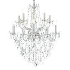 chandeliers gallery lighting chandelier light crystal free today odeon gallery lighting chandelier
