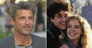 Patrick Dempsey's Best Performances, Ranked By Rotten Tomatoes