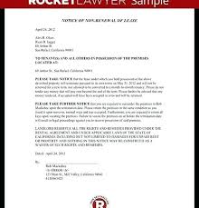 Lease Renewal Letter Interesting Beautiful Lease Renewal Letter To Tenant Template Exercise Option To