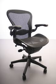 office chairs herman miller. Full Size Of Seat \u0026 Chairs, Herman Miller Aeron Stool Office Lobby Chairs Decorative Best