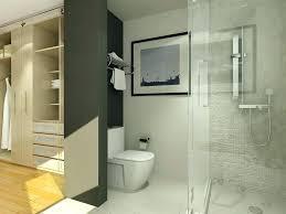 bathroom closet designs. Simple Closet Master Bathroom And Closet Layouts  Design Bedroom  On Bathroom Closet Designs O