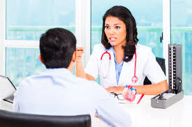 medical assistant interview guide online medical assistant courses asian patient consultation doctor s office