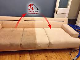 Small Picture Sofas Center How To Use Leather Sofa Cleanerd Protector