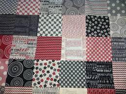 January | 2013 | Trixie Lixies Blog & sew mama sew quilt http://www.trixielixie.co.uk/ Adamdwight.com