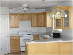 72 Creative Elaborate Staining Cupboards Oak Cabinets Darker Best