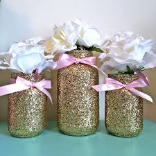 Decorating With Mason Jars For Baby Shower Ideas for Decorating Mason Jars for Wedding Fresh Mason Jars Pink 100