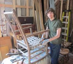 chair webbing. simon weaving upholstery webbing seat chair p