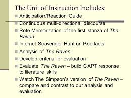 essay in education topics zoology