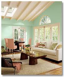 2013 best living room paint colors. best 2013 sherwin-williams paint colors. sherwin-williams-aloe-living-room living room colors m