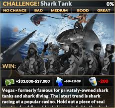 image job shark tank png underworld empire wiki fandom  job shark tank png