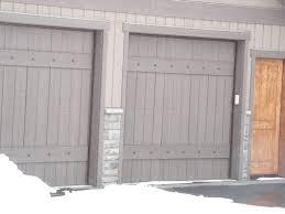 Garage Door Repair | Arctic Door | Granby, CO