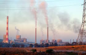 air pollution facts causes effects and solutions thermal pollution detrimental to aquatic ecosystems